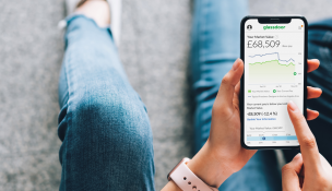Glassdoor Launches Know Your Worth Salary Calculator To Help UK Job Seekers Understand Their Salary Potential