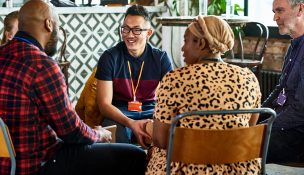 Glassdoor Releases Inaugural Diversity & Inclusion Transparency Report 2020