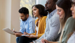 Glassdoor Testifies At Congressional Hearing On Addressing Gender And Racial  Pay Inequity