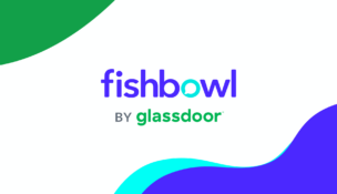Glassdoor To Power Fishbowl, A Fast-Growing Professional Social Network